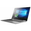 Ноутбук Lenovo Yoga 720 13, купить за 54 630руб.