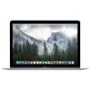 Ноутбук Apple MacBook 12 Silver , купить за 125 499руб.