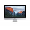 Моноблок Apple iMac 27 Retina 5K i5 3.2/8Gb/2TB FD/R9 M395, купить за 166 600 руб.