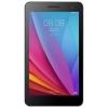 ���������� ��������� Huawei MediaPad T1 7 3G 16Gb, �����-����������, ������ �� 6 870���.