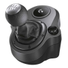 Logitech Driving Force Shifter (941-000130), купить за 4 210 руб.