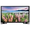 Телевизор Samsung UE48J5000, купить за 26 800руб.