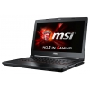 ������� MSI GS40 6QE-234RU 14''FHD/i7-6700HQ/8Gb/1Tb/GTX 970M 3Gb/BT/Cam/Win10/������, ������ �� 108 925���.