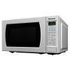 Микроволновая печь Panasonic NN-ST271SZTE, купить за 7 170руб.
