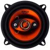 Автомобильные колонки Edge ED205-E1, купить за 1 555руб.