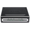 Модем ADSL D-link DSL-2500U, купить за 1 005руб.