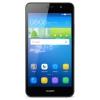 �������� Huawei Ascend Y6 Black, ������ �� 7 985���.
