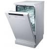 Посудомоечная машина Daewoo DDW-G1411LS, купить за 14 765руб.