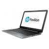 Ноутбук HP Pavilion 15-ab104ur , купить за 31 655руб.