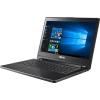 Ноутбук Asus TP300UA-C4049T i7 6500U/4Gb/500Gb/4400/13.3