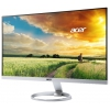 Монитор Acer H277Hsmidx серебристый, купить за 17 960руб.