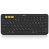 ���������� Logitech K380 Multi-Device (Bluetooth, ��� 3 ���������, 920-007584), ������ �� 2 660 ���.