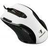 Tesoro Shrike White USB, купить за 2 970руб.