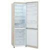 Холодильник LG GA-B489SEQZ бежевый, купить за 47 880руб.