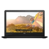 "Ноутбук Dell Inspiron 3552 Cel N3060/4Gb/500Gb/DVDRW/15.6""/HD/Ubu/black/WiFi/BT/Cam/2700mAh, купить за 16 795 руб."