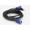 Kvm-переключатель D-Link DKVM-CU5, купить за 915руб.