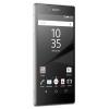 Смартфон Sony Xperia Z5 Premium Dual LTE E6883, серебристый, купить за 41 170руб.