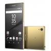 �������� Sony Xperia Z5 Premium Dual LTE E6883, ����������, ������ �� 44 425���.