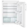 Холодильник Liebherr T 1810, белый, купить за 16 170руб.