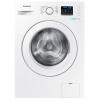 Машину стиральную Samsung WW60H2200EWDLP, купить за 19 870руб.