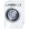 Машину стиральную Bosch WAY32742OE белая, купить за 88 920руб.