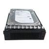 Жесткий диск Lenovo 4XB0G88712, купить за 12 155руб.