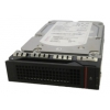 Жесткий диск Lenovo ThinkServer 300Gb 6G SAS 15K 2.5