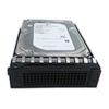 Жесткий диск Lenovo 1x4Tb SATA (4XB0G45715), купить за 10 525руб.