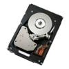������� ���� IBM 500GB 2.5in SFF HS 7.2K 6Gbps NL SATA HDD (81Y9726)