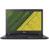 Ноутбук Acer Aspire A315-51-31DY , купить за 26 935руб.