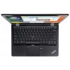 Ноутбук Lenovo ThinkPad 13 , купить за 33 900руб.