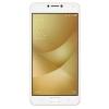 Смартфон Asus ZenFone 4 Max ZC554KL 3/32 Gb, золотистый, купить за 16 415руб.