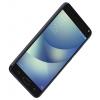 Смартфон Asus ZenFone 4 Max ZC554KL 3/32 Gb, черный, купить за 12 590руб.