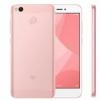 Смартфон Xiaomi Redmi 4X 16Gb, розовый, купить за 9125руб.