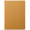Чехол для планшета Huawei T3 10, коричневый, купить за 1 150руб.
