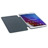 Чехол для планшета IT Baggage для Huawei T3 8, черный, купить за 1 110руб.