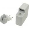 Зарядное устройство Блок питания Apple 61W USB-C Power Adapter, купить за 4865руб.