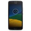 Смартфон Motorola E4 Plus XT1771 серый, купить за 8 965руб.