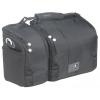 Сумка для фотоаппарата Kata Hybrid 537B, черная, купить за 3 050руб.