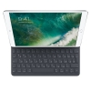Apple Smart Keyboard (MPTL2RS-A) Russian, купить за 10 635 руб.