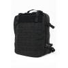 Сумка для ноутбука Getac GMBPX1, черная, купить за 8 050руб.