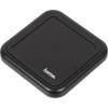Зарядное устройство Hama 8A (00080542) черное, купить за 1 075руб.