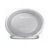 Зарядное устройство Samsung 2A (EP-NG930BSRGRU) серебристое, купить за 2585руб.