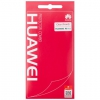 Защитная пленка для смартфона Huawei (51991518) для P9 Lite, купить за 450руб.