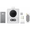 Зарядное устройство Samsung Starter Kit S8+ для Samsung Galaxy S8+, купить за 3 125руб.