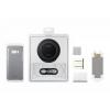 Зарядное устройство Samsung Starter Kit S8 для Samsung Galaxy S8, купить за 3 125руб.
