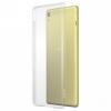 Чехол для смартфона Sony Back Cover SBC32 для Xperia XA Ultra, прозрачный, купить за 1020руб.