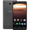 Смартфон Alcatel A3 XL 9008D 1/8Gb, серый, купить за 8 760руб.