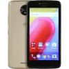 Смартфон Motorola Moto C 16G/1Gb LTE, золотистый, купить за 4 695руб.