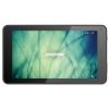 Планшет Digma Optima 7013 512Mb/8Gb, черный, купить за 2885руб.